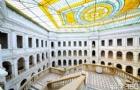 华沙大学欧洲排名