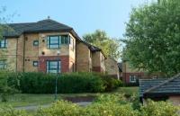 英国留学萨里大学商学院课程设置及入学要求