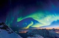 为什么选择留学挪威?看完这些你就知道了!