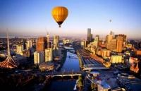 澳洲7大城市优势大PK,原来选对留学地方最重要的是这4点!