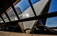 在澳大利亚学建筑,怎么选择就业岗位