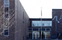 加拿大公立教育的风向标---卡沃萨松岭公立教育局