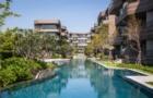 【分析】泰国房产值得投资吗