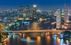 泰国房产到底值不值得投资,这篇文章告诉你