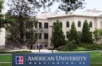美利坚大学:克服短板,一路携梦想前行