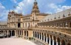 专科学历+西语工作经验,李同学喜获西班牙巴塞罗那大学官方硕士录取!