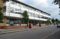 英国留学华威商学院课程设置及申请要求