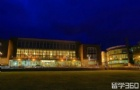 斯旺西大学―我的未来不是梦
