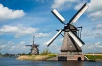 是真的,荷兰留学再添福利!