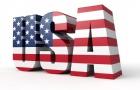 直观留学生现象:关于留学生扎堆,不能很好融入美国文化