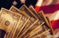 Offer到,交学费!盘点美国留学费用的支付方式!