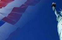 办理美国留学签证这些常识是必备的!