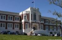 新西兰顶级国立中学 | 塔卡普纳文法学校