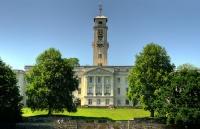 英国留学诺丁汉大学商学院课程介绍及入学要求