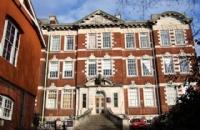 英国留学埃克塞特大学商学院课程设置及入学要求介绍