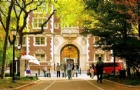 美国本科留学四大方案任你挑