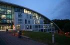 英国留学罗伯特戈登大学商学院课程设置及入学要求介绍