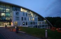 英国必胜28罗伯特戈登大学商学院课程设置及入学要求介绍