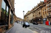 英国留学转专业有哪些途径?