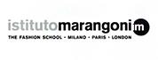 马兰欧尼学院