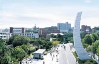 韩国申请有技巧,看无语言成绩如何获得中央大学录取