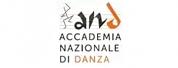 罗马国家舞蹈学院