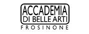 弗罗西诺内美术学院
