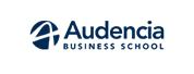 南特高等商学院(Audencia Business School)