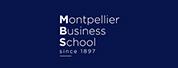 蒙彼利埃商学院(Montpellier Business School)