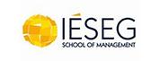 IESEG管理学院(IESEG School of Management)