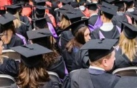 QILT教学质量报告出炉!南昆士兰大学毕业生就业率远超澳大利亚平均水平!