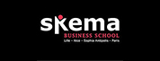 SKEMA高等商学院(School of Knowledge Economy and Management)