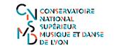 里昂国立高等音乐学院(Conservatoire National Suprieur de Musique et de Danse de Lyon)