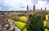 英国留学带你真正了解MBA!