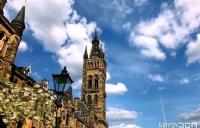 英国留学申请中需要注意哪些事项?