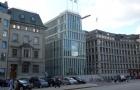 学经济来德国汉堡商学院是个不错的选择!