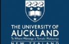 想申请奥克兰大学国际学生奖学金来找我们哦!