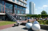 荷兰一流的商学院欧洲港商学院,来了解一下?