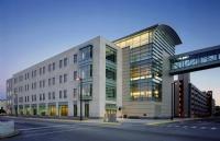 荷兰最大的商学院:提亚斯宁堡斯商学院