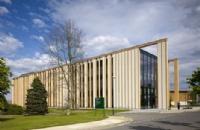 多彩的校园文化和丰富的文书内容成功拯救诺丁汉大学offer
