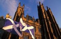 爱丁堡大学平面设计专业留学案例