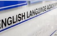 课程推广 | ELA 2020年四周商务英语集训课程
