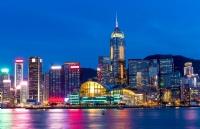 香港留学|博士奖学金全解析