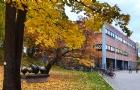 芬兰本科留学申请条件及流程,成功办理看这里!