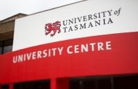 看专科情侣如何顺利留学澳洲塔斯马尼亚大学