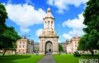 爱尔兰高中留学条件