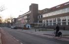 荷兰ArtEZ艺术学院有什么专业?