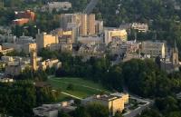 充分展示软硬件背景,顺利取得西安大略大学教育学硕士录取!