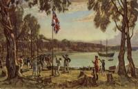 Australia Day开启澳式体验!
