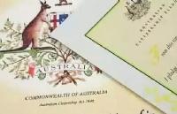 澳洲政府修改入籍新��t!2019年最全流程�解!